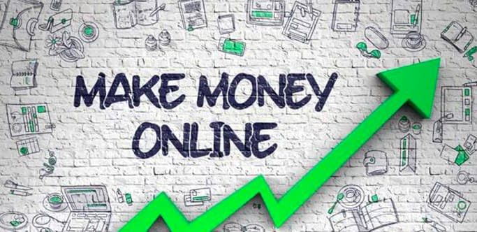 How to Make Online Money Without Investment in 2020
