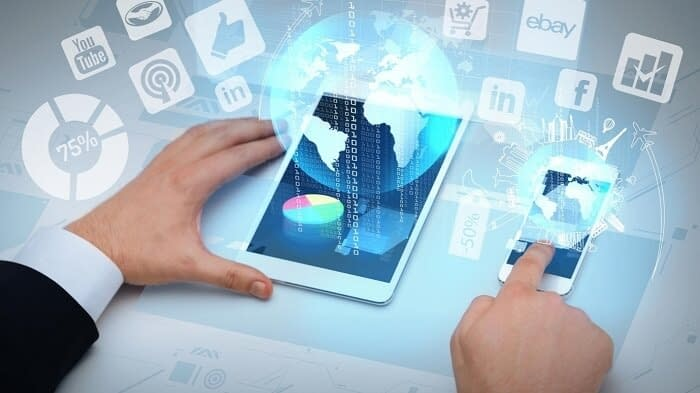 Benefits of Hiring a Digital Marketing Service